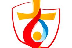 World Youth Day Kraków 2016's page on about.me – https://about.me/worldyouthday