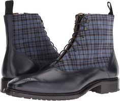 Mezlan Grimaldi Mens Winter Boots, Designer Boots, Fashion Boots, Chelsea Boots, Men's Shoes, Combat Boots, Style Me, Footwear, Lace Up