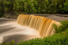Eight Cool Things to Do in the Eastern U.P. During the Summer