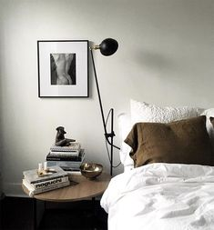 Contemporary interior design via TRNK
