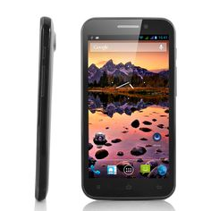 (M) Quad Core Android 4.1 Phone – Creek (M) | Monastiraki Shop