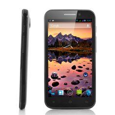 (M) Quad Core Android 4.1 Phone – Creek (M)   Monastiraki Shop