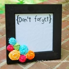 Just about every DIY craft ever made...EVER. Seriously PIN THIS. You wont regret it, pin now and spend hours looking later!!!!!! So many great ideas!
