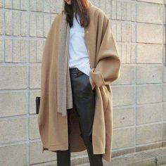 50b5f1aa0333 Top modern korean fashion  modernkoreanfashion
