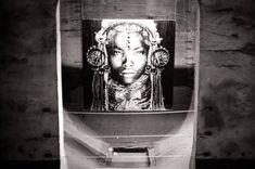 #nikonfe2 #fe2 #kodaktrix400 #trix400 #kodak #35mmsyndrome #35mm #igerslux #ishootfilm #shootfilmstaybroke #filmisnotdead #igerslux #filmphotography #dezpx #analogphotography #analoguephotography #thefilmcommunity #monochrome   #peopleareawesome #wearetheluckyones #dezpx_film #streetphotography #documentary #weltkulturerbe #völklingerhütte #industrialphotography #Filmsnotdead (hier: Weltkulturerbe Völklinger Hütte)