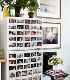 nice 59 Apartment Decorating Ideas for Couples https://homedecort.com/2017/05/apartment-decorating-ideas-couples/