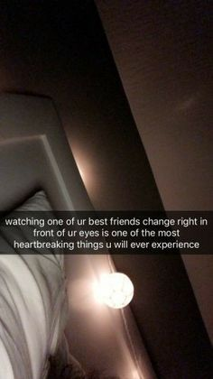 So relatable 😢 Sad Love Quotes, Mood Quotes, Cute Quotes, Personalidad Infj, Snapchat Quotes, Snap Quotes, Def Not, Cute Texts, Heartbroken Quotes