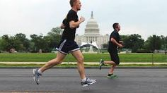 Health Briefs TV — Health Briefs TV Highlights the Fittest Cities in...