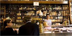 Choice Tables in Barcelona - Five Restaurant Reviews - Travel - NYTimes.com