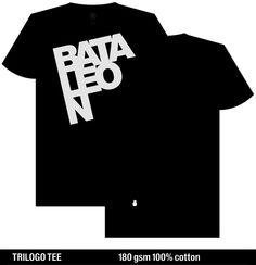 Bataleon Logo T-Shirt Logos, Tees, Cotton, T Shirt, T Shirts, Tee, Tee Shirts, Logo, Tee Shirt