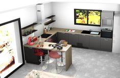 la future cuisine