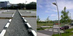 SMA-Parkplatz, Kassel