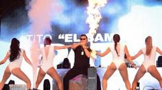 """Tito """"El Bambino"""" premiará escuela que envíe más alumnos a pruebas META-PR - https://www.labluestar.com/tito-el-bambino-premiara-escuela-que-envie-mas-alumnos-pruebas-meta-pr/ - #A, #Alumnos, #Escuela-Que-Envíe-Más, #META-PR, #Premiará, #Pruebas, #Tito-El-Bambino #Labluestar #Urbano #Musicanueva #Promo #New #Nuevo #Estreno #Losmasnuevo #Musica #Musicaurbana #Radio #Exclusivo #Noticias #Hot #Top #Latin #Latinos #Musicalatina #Billboard #Grammys #Caliente #instagood"""