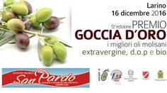 Molise: #Goccia #doro: #soddisfazione per levento a Larino (link: http://ift.tt/2gLePpD )