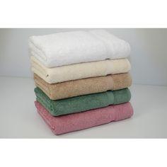 http://www.salbakos.com/hospitality/bath-towel-hotel-hospitality/salbakos-cambridge-bath-towel-turkish-luxury