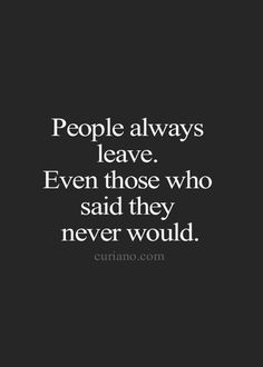 New quotes about strength and love letting go feelings 68 Ideas Life Quotes To Live By, Dream Quotes, New Quotes, True Quotes, Inspirational Quotes, People Quotes, Quote Life, Live Life, People Change Quotes