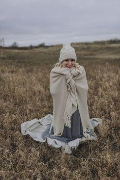 ... Bröllopsfotograf i Skåne   utomlands · Trygg gravidfotografering  utomhus på vintern! Tips   Behind the scenes bilder  3 18c69107821ec