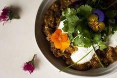 Food Musings Hare, Creative, Ethnic Recipes, Food, Eten, Rabbits, Meals, Diet