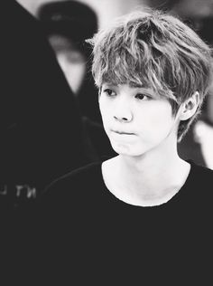 Image shared by dlstmxkakwldrl. Find images and videos about exo, luhan and exo-m on We Heart It - the app to get lost in what you love. Luhan, Image Sharing, Tao, Captions, Find Image, We Heart It