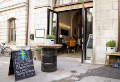 Café_Snickarbacken - Best Stockholm Cafes | Scandinavia Standard
