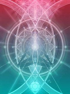 Es la pérdida de la conexión con nuestro mundo interior lo que ha creado un desequilibrio en nuestro planeta.  #espiritual #interior #budismo #meditacion #yoga