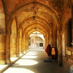 Putovanje na Kipar, Larnaka - šta posjetiti? World, Travelling, Lifestyle, The World