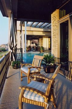 patio and deck builders building a deck over concrete patio patio deck tiles #Patios&Decks