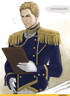 Каллен Стентон Резерфорд,DA персонажи,Dragon Age,фэндомы
