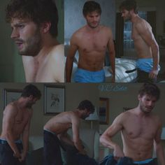 Jamie Dornan/Sheriff Graham/Once Upon a Time