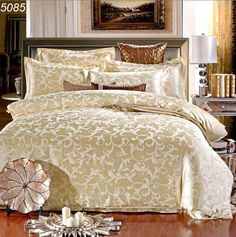 Bed Sheets And Pillows Quality Sheet Companies Directly From China