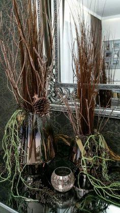 Jesenne dekoracie Table Decorations, Plants, Furniture, Home Decor, Decoration Home, Room Decor, Home Furnishings, Plant, Home Interior Design
