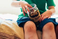 I am 33 and my parents give me pocket money. This is how it works …