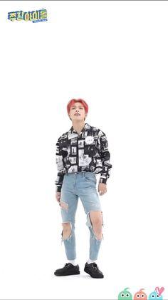 [Video] in 2020 Fandom, Kpop Gifs, Day6 Sungjin, Woo Young, Young Kim, Kim Hongjoong, Kpop Boy, Boyfriend Material, K Idols