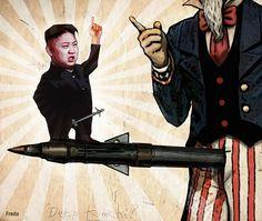 peace-and-war-politics-satire-1