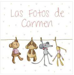 Albumes fotos personalizados  http://www.childrenandhome.es/es/73-albumes-fotos
