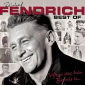 Shop Best of Rainhard Fendrich: Wenn das Kein Beweis Is [CD] at Best Buy. Find low everyday prices and buy online for delivery or in-store pick-up. Music Games, My Music, Cool Things To Buy, Good Things, Google Play, Einstein, Youtube, All In One, Movie Posters