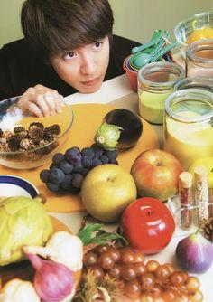 Apple, Fruit, Vegetables, Apple Fruit, Vegetable Recipes, Apples, Veggies