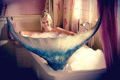 aquamarine <3