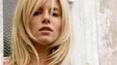 Blondes women sienna miller wallpaper   (2330)
