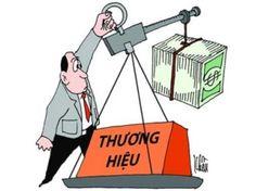 thuong-hieu-2749-1431739261.jpg