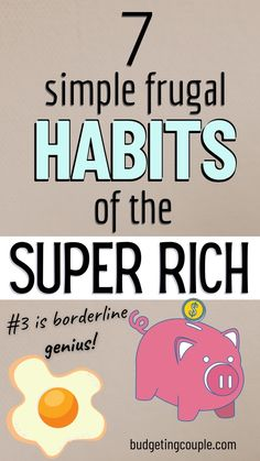 Make More Money, Ways To Save Money, Money Tips, Money Saving Tips, Earn Money, Budgeting Finances, Budgeting Tips, How To Become Rich, Frugal Tips