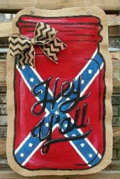 Cb51fa7b640837670353634ccc33e0e3 Jpg 736 948 Keith Pinterest Flags Rebel And Room