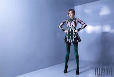 Nicolas Jebran Fall-winter 2012-2013 - Couture