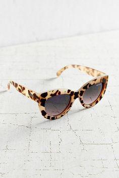db5859b1b1e95 Sunglasses Trends 2015