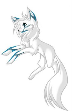 anime wolf demon girl 1900 ^ Rulings of Grand Ayatullah Sistani - Youth's Issues Posted 18 Wolf Demon Appearance: what with seminars an. Anime Wolf, Manga Anime, Anime Art, Magical Creatures, Fantasy Creatures, Bff, Fantasy Wolf, Dark Fantasy, Fantasy Art
