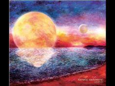 ▶ haruka nakamura - Luv(sic)pt2 - Acoustica - feat. Shing02 - YouTube