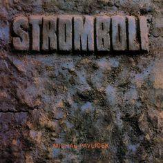 Vinyl Stromboli - Jubilejní edice, Supraphon | Elpéčko - Predaj vinylových LP platní, hudobných CD a Blu-ray filmov Stromboli, Vinyl, Firewood, Blues, Rock, Cover, Jazz, Desserts, Tailgate Desserts