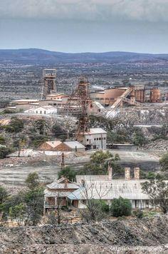 Western Australia, Australia Travel, Historical Pictures, Big Island, South Wales, Tasmania, Hoe, Abandoned Places, Old Photos