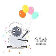Eid Wallpaper, Flower Background Wallpaper, Eid Mubarak, Eid Cards, Greeting Cards, Eid Al Adha Wishes, Diy Eid Decorations, Eid Al-adha, Eid Card Designs