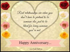 Happy Anniversary Quotes For Parents In Law Happy Anniversary